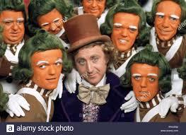 Charlie und Die Schokoladenfabrik High Resolution Stock Photography and  Images - Alamy
