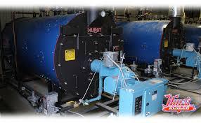 scotch marine cici boiler rooms hurst scotch marine fire tube boilers
