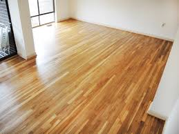 Wet Kitchen Floor Choosing Flooring For Rooms That Get Wet Angies List