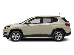 2018 jeep compass white. beautiful white 2018 jeep compass compass limited fwd in alexander city al  bice chrysler  dodge for jeep compass white