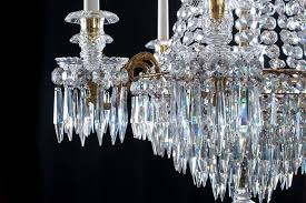 antique lighting crystal chandelier ing tips