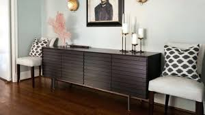 idea dining room buffet table decor or 15 awesome dining room buffet designs home design lover