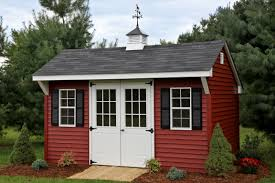 Small Picture Storage Shed 101 6 Basic Questions You Need To Ask Byler Barns