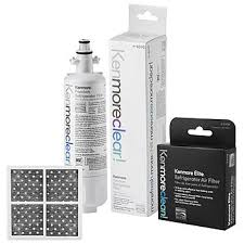 kenmore air filter. kenmore air and water filter bundle