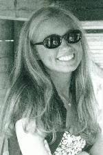 Wendy M. Curtis - Obituary - Humarock, MA / Scituate, MA - MacDonald  Funeral Home | CurrentObituary.com