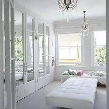 mirrored french closet doors. Wonderful Mirrored Cool Mirrored French Closet Doors With Simple  With Mirrors 137 W Throughout M