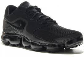 Homme Nike Air Air Nike Noir Noir bbbabbfbcebbbcc Patriots Theme Song -