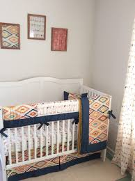 mini cribs modern bedroom furniture toddler wood bedding cute alma upholstered bloom small room solid miniature