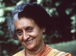 indira gandhi biography childhood life achievements timeline indira gandhi