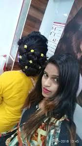 sanas professional makeup academy photos ulhasnagar no 5 mumbai makeup artists