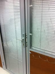office door glass. Office Door Glass N