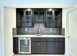 Coffee bar for office Station Coffee Bar Ideas For Office Storage Office Coffee Bar Cabinet Using Cabinets Kitchen Ideas Station Wine Thestarkco Coffee Bar Ideas For Office Storage Office Coffee Bar Cabinet Using