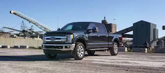 2018 ford super duty colors.  duty colors u0026 360 throughout 2018 ford super duty colors r