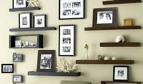shelves in living room contemporary ideas floating wall shelves living room living room wall shelves lovely shelf for within ideas modern wall shelves for