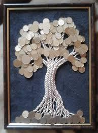 Выполняем курсовые дипломные контрольные лабораторные рефераты   Денежное дерево картина декоративнаяфото 1