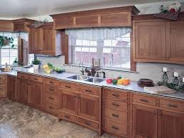 Different Types Of Kitchen Flooring Different Types Of Counter Or Platform Arrangements In Kitchen