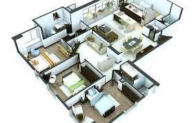 build your own floor plans free designing own home build your floor plan free design