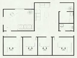 design rhdiscom unique empty room layout nester house plans your free home empty room layout g19 room