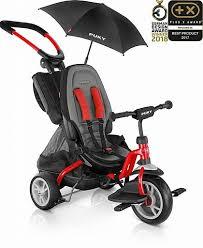<b>Puky CAT S6</b> Ceety <b>велосипед</b> для детей— Обзор <b>Puky</b>