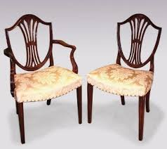 collecting antique furniture style guide. How Do You Tell Your Georgian Furniture From Victorian? Find Out With Our Guide Collecting Antique Style D
