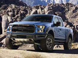 These Are The Best Selling Cars, Trucks, SUVs, And Luxury Cars In ...