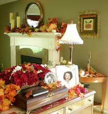 Outdoor Decorating For Fall Fall Decorating Ideas Outdoor Good Fall Decorating Ideas