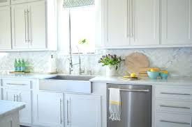 medium size of white kitchen backsplash with gray grout grey cabinetarble herringbone 1 amazing
