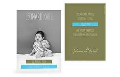 Sprüche Für Geburtskarten Die Besten Texte Gedichte
