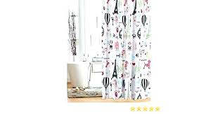 love shower curtains inexpensive shower curtain shower curtains and accessories with mainstays kids i