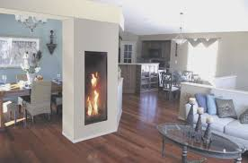 fireplace awesome two sided gas fireplace indoor outdoor decorate ideas best and interior decorating awesome