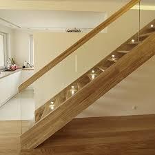 Treppen unterscheiden sich durch ihren einsatzort, als auch ihre unterschiedlichen formen. Treppen Aus Polen Gunstige Holztreppen Nach Mass