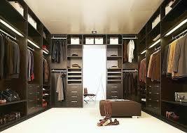 luxury closet design close closet organizers for bedroom ideas of modern house luxury wardrobe design ideas luxury closet design
