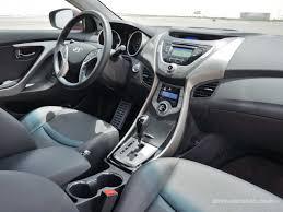 hyundai elantra interior 2014. Exellent 2014 2014 Hyundai Elantra Coupe Interior Intended Interior