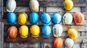 Construction Management 5 Best Online Construction Management Degrees For 2017