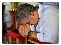 Sorpresiva visita, esta mañana del presidente Duque a Nuestra Señora del  Rosario de Chiquinquirá - Boyacá 7 Días