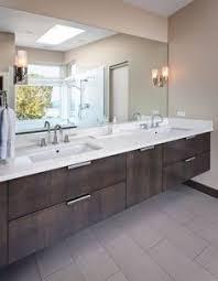 undermount bathroom double sink. Undermount Bathroom Sink Design Ideas We Love Double T