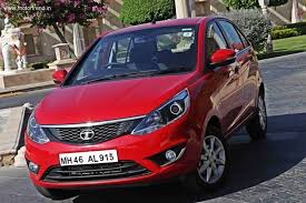 new car launches jan 2015Upcoming New Car Launches in India in January 2015  Motor Trend India