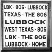 Small Picture Home Decor Lubbock Tx Home Decor In Lubbock Tx Wanadoo Home Decor