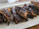 best stove top barbecue ribs