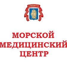 Морской медицинский центр СПб МТК ВКонтакте