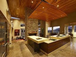 zen home furniture. Full Size Of Zen Home Decor Waplag Also Kitchen Decorating Ideas  Decorations Images Chimney Zen Home Furniture