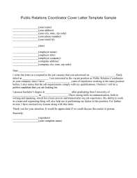 Cover letter example   Letter Format Writing