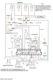 mk3 golf wiring diagram mk3 image wiring diagram mk3 golf wiring diagram pdf mk3 auto wiring diagram schematic on mk3 golf wiring diagram
