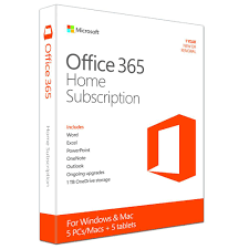 msn office. Microsoft Office 365 Subscription Msn A