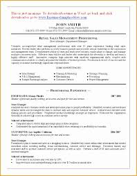 cv pharmacy pharmacist cv templates military bralicious co