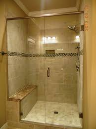 how to convert bathtub shower ideas good local 5 2496 for tub conversion modern 16