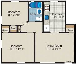 Bedroom Design Plans Best Exquisite Lovely 48 Sq Ft House Plans 48 Bedroom 48 Sq Ft 48
