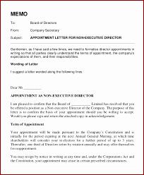 10 Appointment Letter Free7Ehzrk | Templatezet