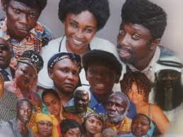 2011 Ghana Movie Awards Nomination List: ! - Ghana SchoolsNet