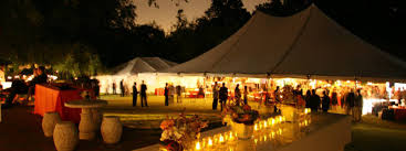 outdoor party lighting hire. outdoor event lighting party hire s